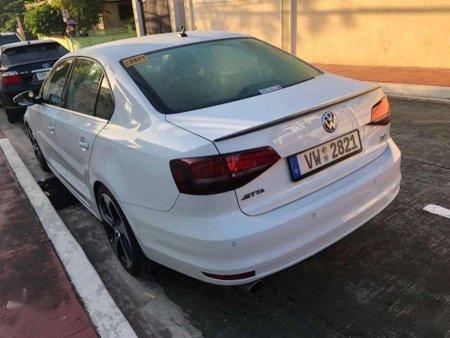 Volkswagen Jetta 2016 for sale