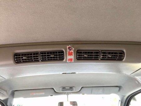 Nissan Serena 2010 for sale