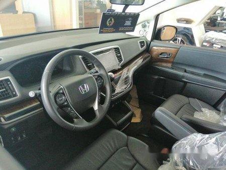 Honda Odyssey 2018 for sale