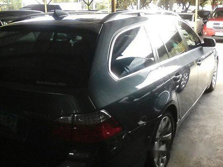 BMW 525d 2010 for sale