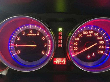 Mazda CX9 2009 50K Mileage for sale