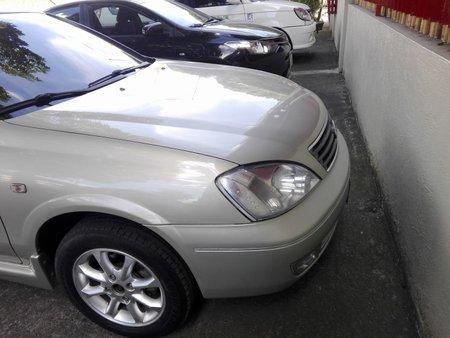 2011 Nissan Sentra GS for sale