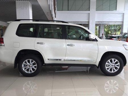 2019 Brand New Only Toyota Prado Gasoline 4.0L