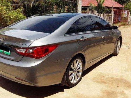 2013 Hyundai Sonata for sale