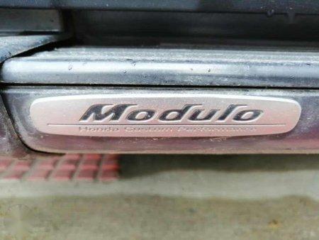 Honda CRV 3rd Gen 2007 for sale
