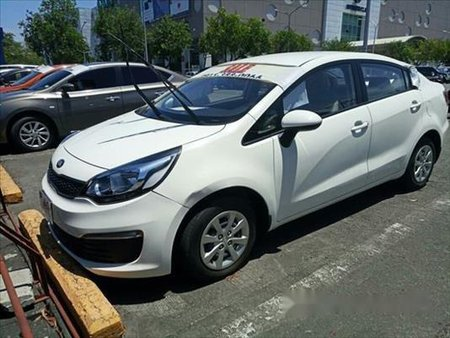 Kia Rio 2016 for sale