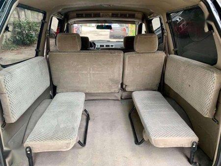 2003 Toyota Revo for sale