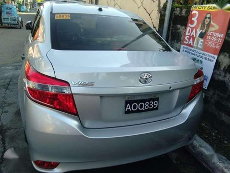 Toyota Vios asume 2017 FOR SALE