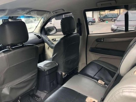 2013 Chevrolet Trailblazer for sale