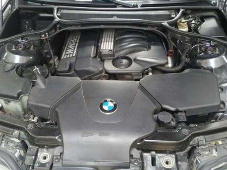 2003 BMW E46 FOR SALE