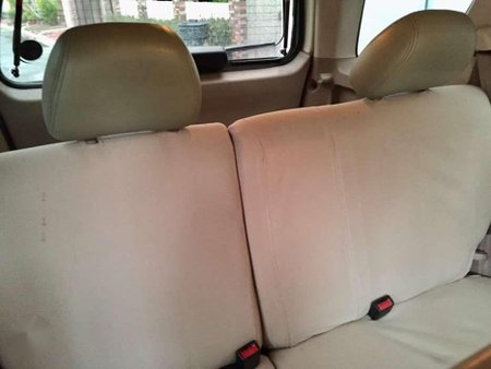 Ford Escape Xls 2004 for sale