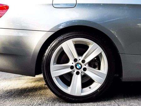 2009 BMW 335i FOR SALE