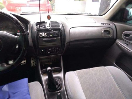 Ford Lynx 1999 for sale