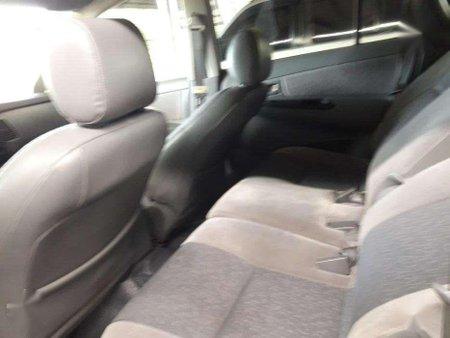 2010 Toyota Innova E for sale
