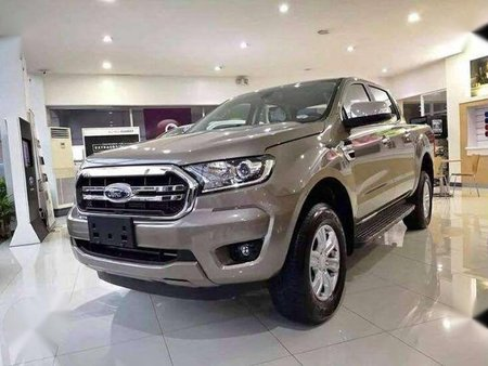 2019 Ford Ranger Zero Cash Out No Hidden Charges