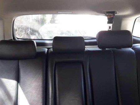 2010 Mazda CX7 FOR SALE