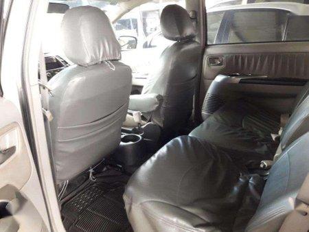 2007 Toyota Innova G for sale