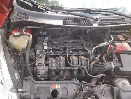 Ford Fiesta S 2014 for sale