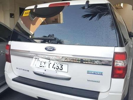 Ford Expedition 2015 for sale