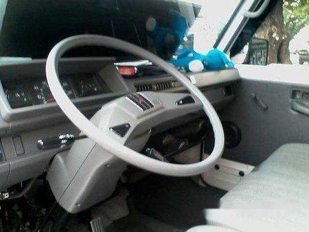 Mitsubishi L300 2011 for sale