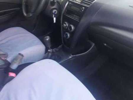 SELLING Toyota Vios j 2009