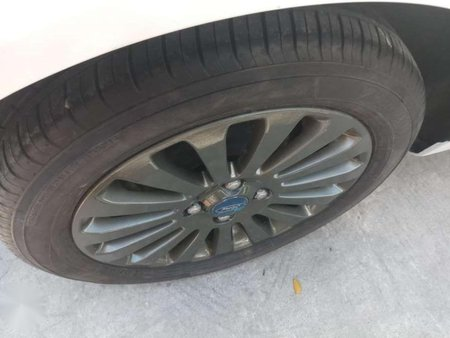 2013 Ford Fiesta S matic for sale