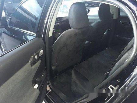 Lexus CT 200h 2012 for sale
