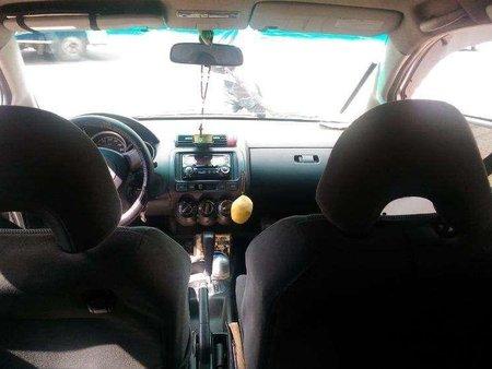 Honda Jazz Automatic negotiable FOR SALE