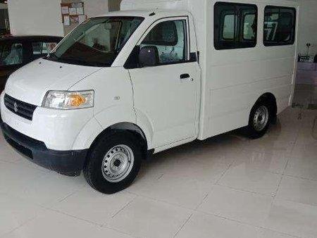 Suzuki Apv 2019 FOR SALE