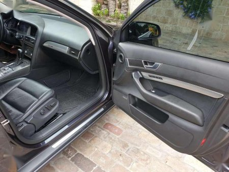 Audi A6 3.0 TDI Quattro 2006 FOR SALE