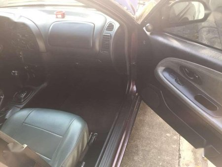 Mitsubishi Lancer 2000 for sale