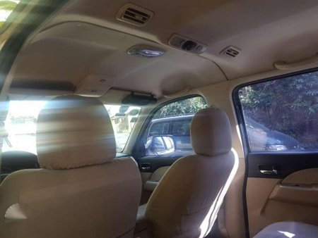 2007 Ford Everest AT FOR SALE