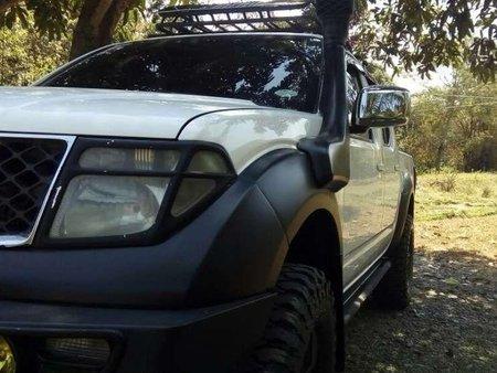 Nissan Navara 2010 for sale