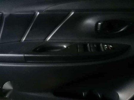 Toyota Vios E 2014 Very good condition