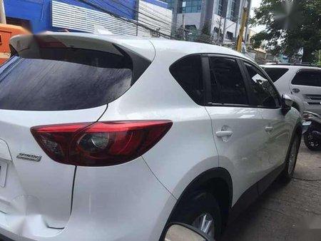 Mazda Cx-5 2016 for sale