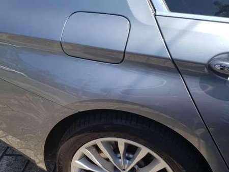 2019 BMW 520D Luxury for sale