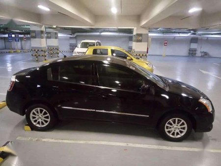 2013 Nissan Sentra 200 for sale