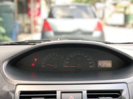 2009 Toyota Vios 1.3E for sale