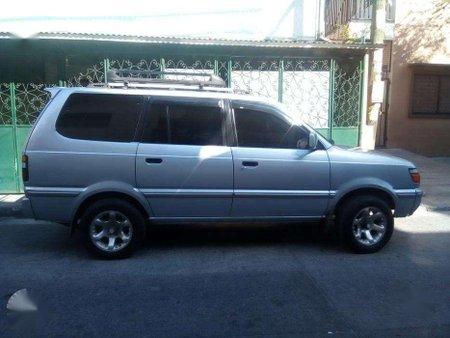 1998 Toyota Revo for sale