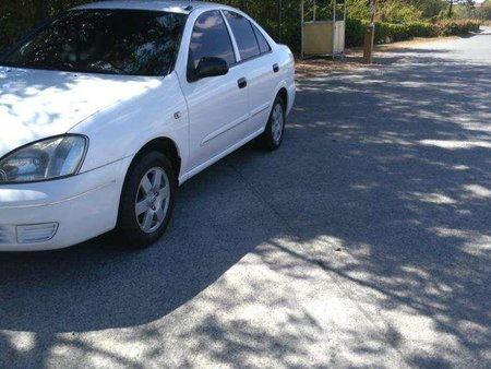 Nissan Sentra GX 2012 for sale