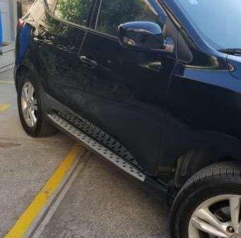2013 Hyundai Tucson for sale