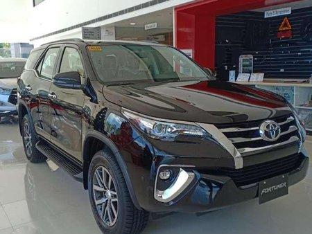 Toyota Summer Promo 2019