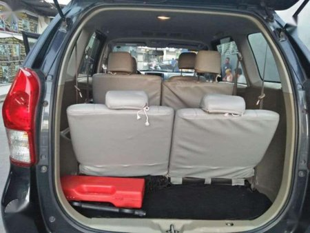Toyota Avanza 1.5 G 2013 automatic for sale