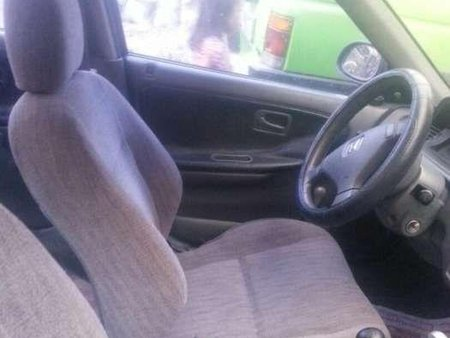 Car Honda Civic Very good condition