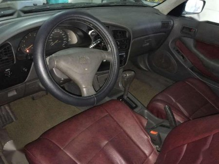 Toyota Camry XV10 1997 Automatic for sale