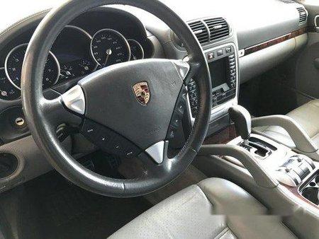Porsche Cayenne 2004 for sale