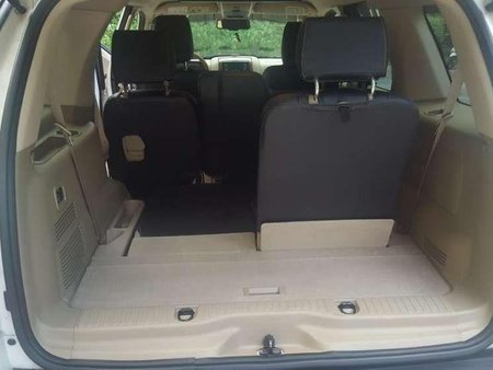 2009 Ford Explorer AT 4x2 for sale