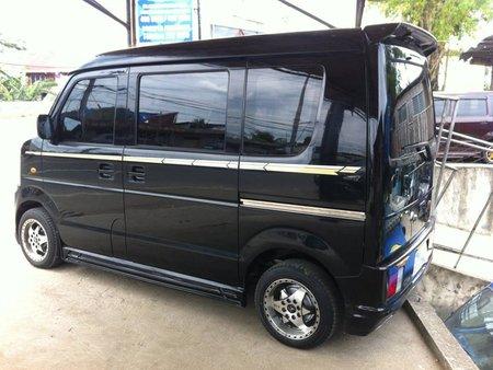 2018 Suzuki Multi-Cab for sale in Cebu