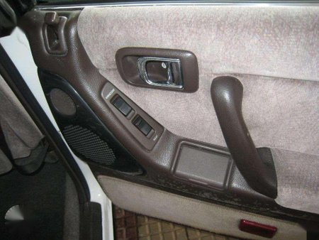 1996 Toyota Crown for sale
