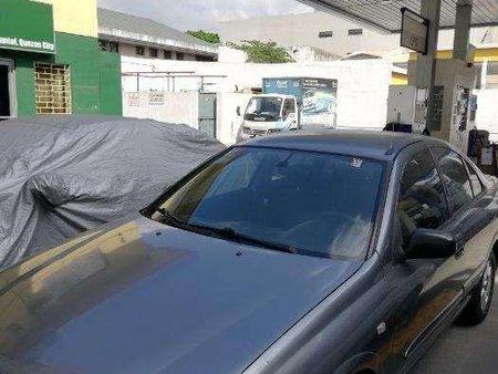 2010 Nissan Sentra for sale